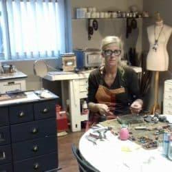 Sigrid Atelier