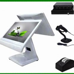 Pack dual screen white(3)