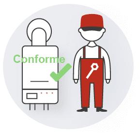 icone-mise-en-service