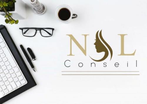 N&L Conseil