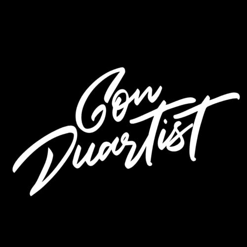 Logo-GonDuartist-2019-1