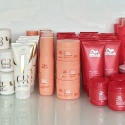 shamp2