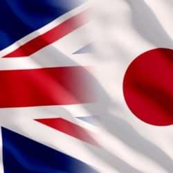 Japan UK_0