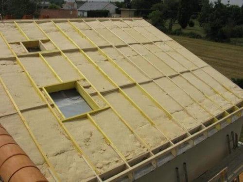 isolation-toiture-par-exterieur