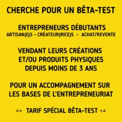 skartisan-cherche-entrepreneurs---beta-test