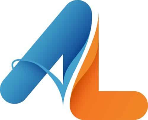 Logo (JPEG)