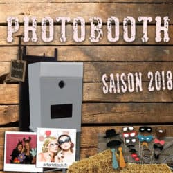 photobooth-wild-pour-site-internet