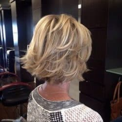 8.-The-Flipped-Layers-Bob-Cut16