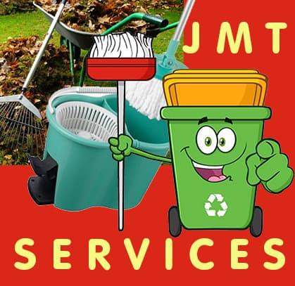 JMTServicesLogo