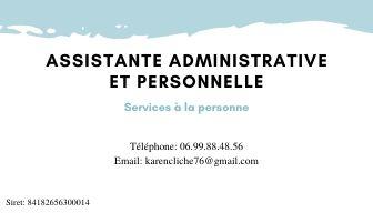Assistance et service