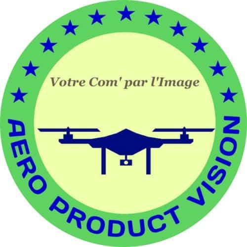 LOGO Aero APV - V1