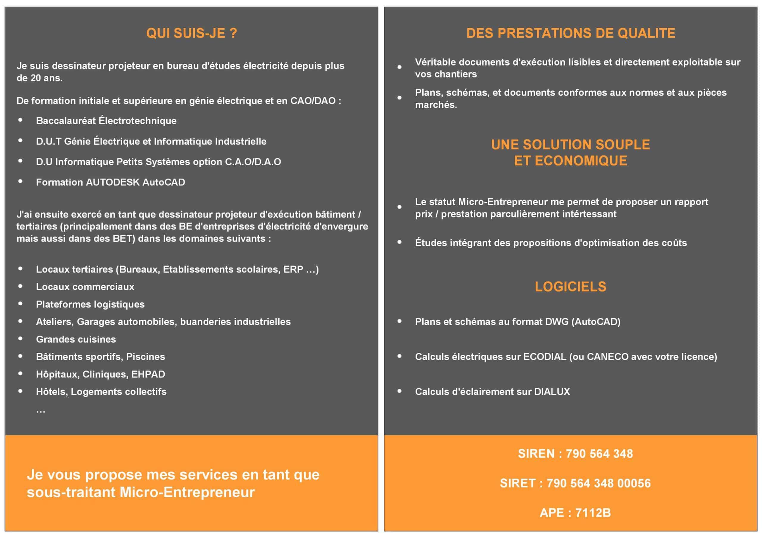 PLAQUETTE Présentation - page 3