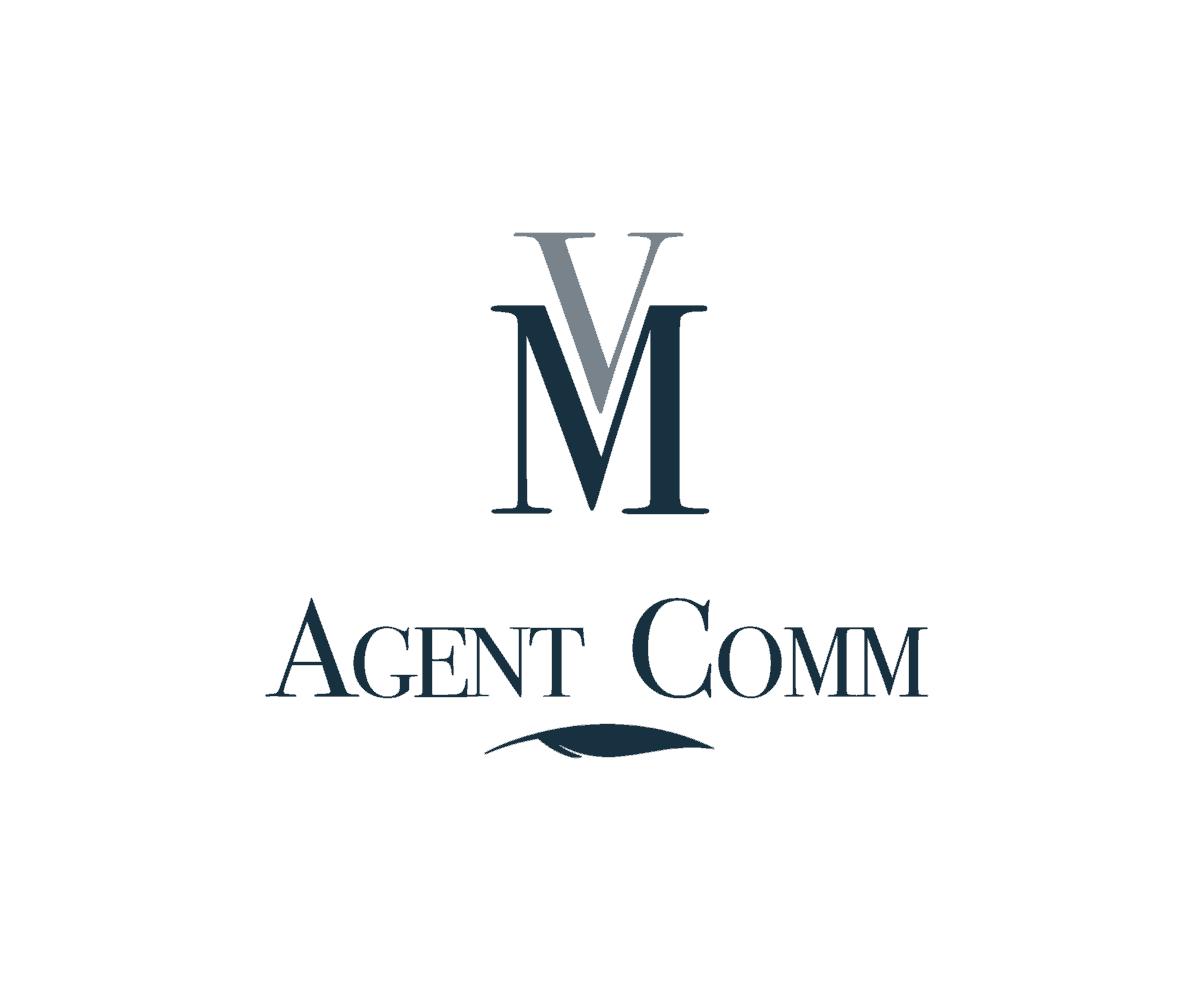 -- Logo VM AGENT COMM_fond blanc