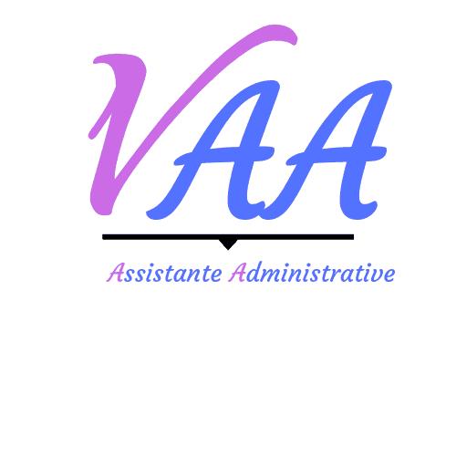 VAA (5)