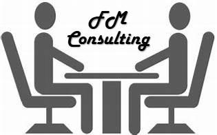 FM Consulting