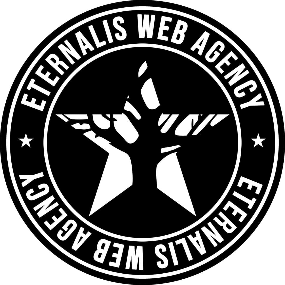 EternalisWebAgency