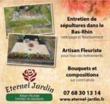 Eternel Jardin_T249-2-page-001