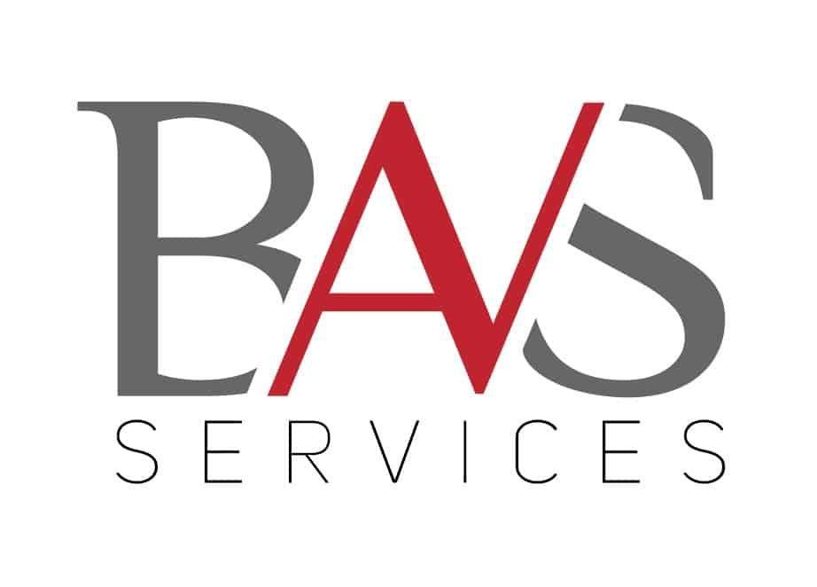 logo-BAVS
