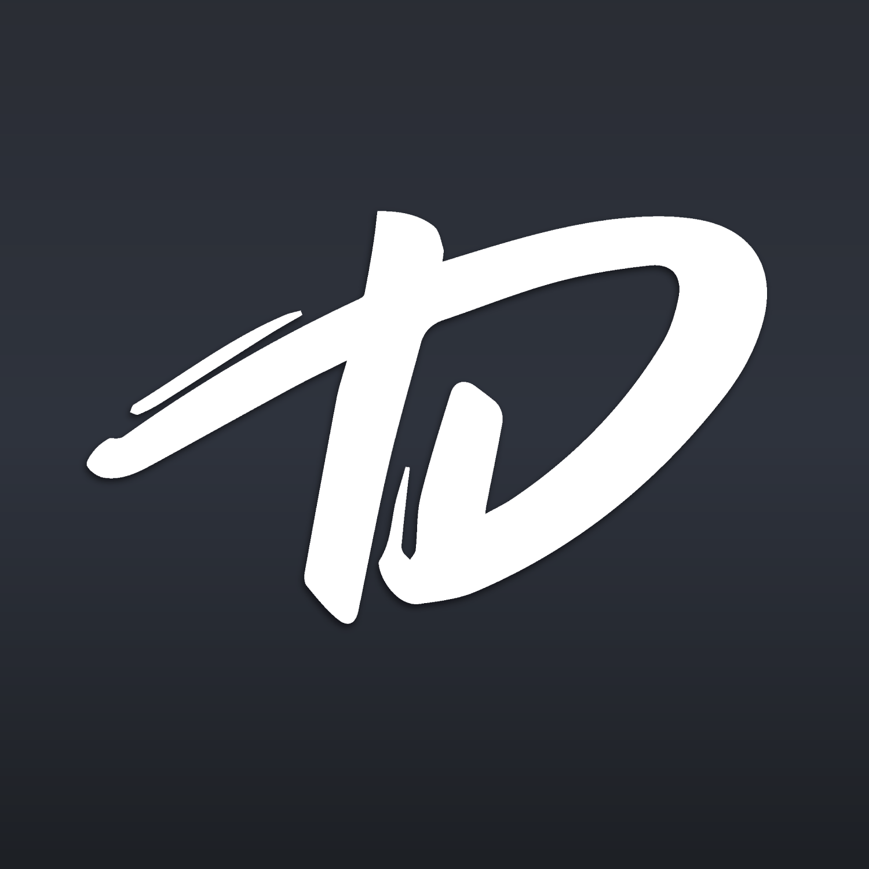 logo-seul-fond-bleu-fade