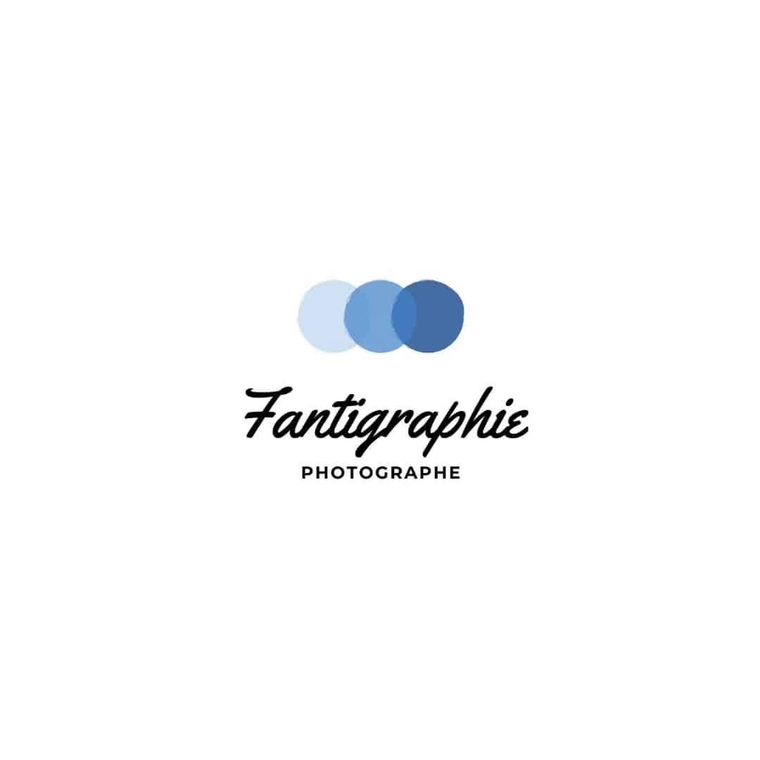 Fantigraphie (3)