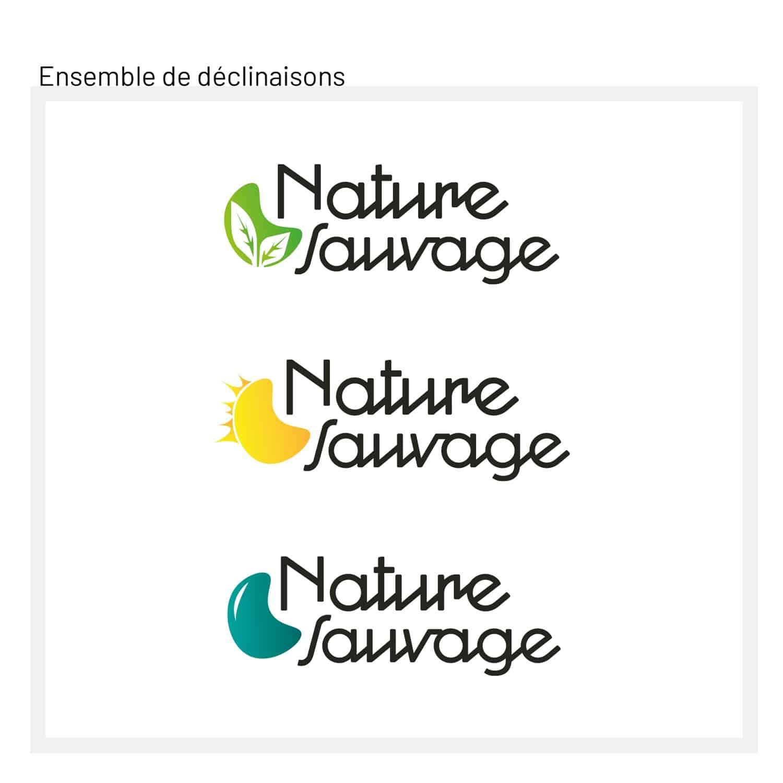 Nature_2