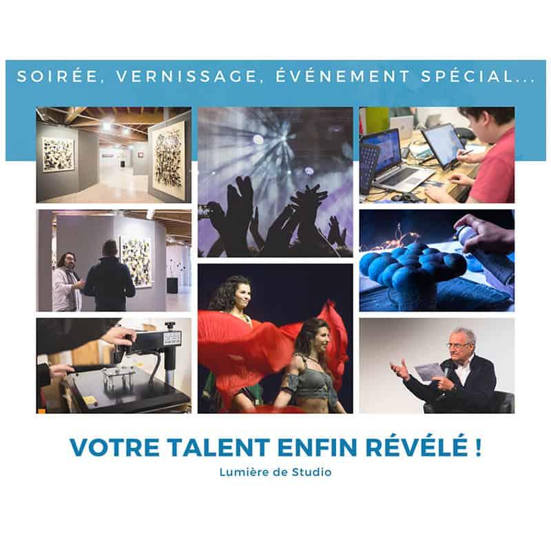 reportage_entreprise