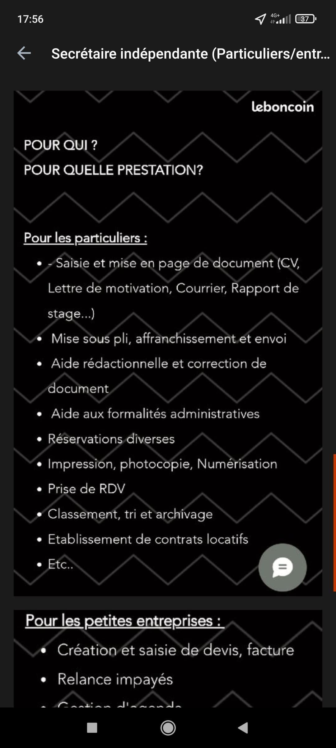 Screenshot_2021-07-01-17-56-54-357_fr.leboncoin